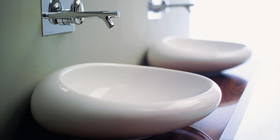 Marvelous Vivo Bathrooms And Ceramics Malta Iklin Home Interior And Landscaping Oversignezvosmurscom