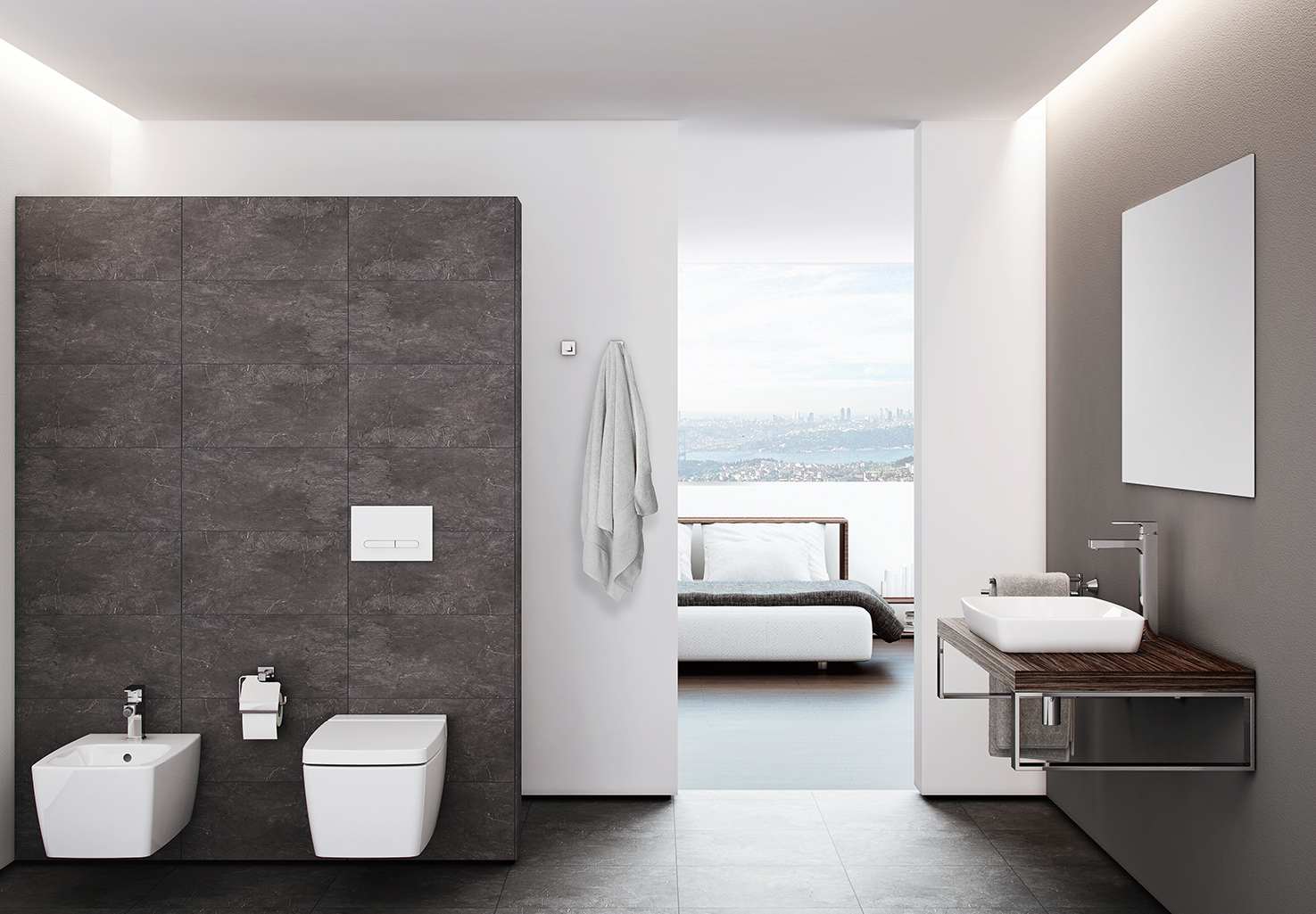 Bathroom Designs Malta about us - vivo bathrooms and ceramics malta